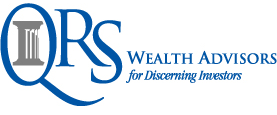 QRS Wealth Advisors
